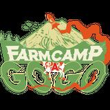 FARM CAMP a GO GO STORE