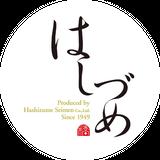 はしづめネットショップ  |  橋爪製麺