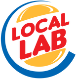 Local Lab