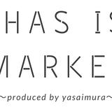 LOHAS ISM Market