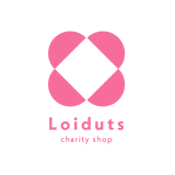 Loiduts charity shop