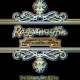 Raggamuffin(ラガマフィン )公式ストア