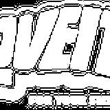LOVEIT《ラヴィット》世界でひとつのオーダーメイドジュエリー、スマイルアクセサリー