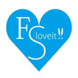 FS.loveit