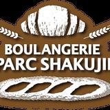 boulanjerieparkshakujii-ブーランジェリーパルクシャクジイ