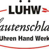 LUHW Store / Your Watch Winders.