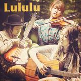 Lululu  -Online Shop-
