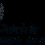 ★☆★ルモウス★☆★ 北欧雑貨・食品