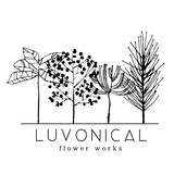 LUVONICAL general store
