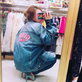 Boutique Lydia