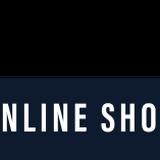m0755Lab STORE