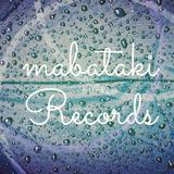 mabataki records online store