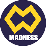 MADNESS Store