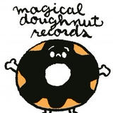 Magical Doughnut STORE