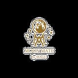 MOON MATE