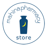 mahina pharmacy online store
