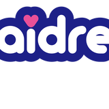 MAIDREAMIN OFFICIAL STORE.