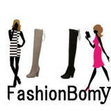 FashionBomy