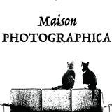 Maison PHOTOGRAPHICA STORE