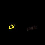 カメラガールズ スタジオ|カメラ女子の撮影会・ワークショップ