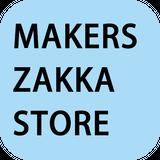 MAKERS ZAKKA STORE