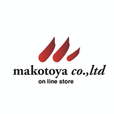 Makotoya online STORE