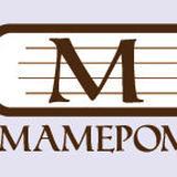 mamepom