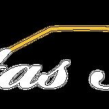 ロータス・ヨーロッパ(EUROPA)のパーツ・アクセサリー[Lotas Aso]