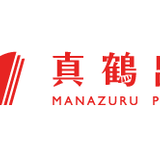 MANAZURU PUBLISHING