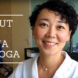 mana to yoga