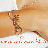 Manoa Love Design