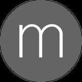 manukaku Online Store
