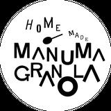 MANUMA グラノーラ