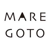 maregoto