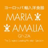 MARIA AMALIA マリア アマリア