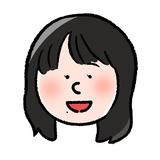 Mari's Japanese Class