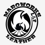 MAROWORKS