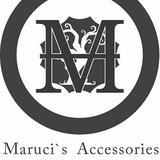 Maruci's Accessories STORE