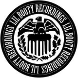 LIL BOOTY RECORDINGS