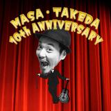 マサ・タケダ STORE