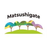 Matsushigate(マツシゲート) オンラインショップ
