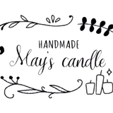 May's candle