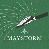 MAYSTORM ONLINE SHOP  | イギリス・ ホーズ社正規輸入総販売会社