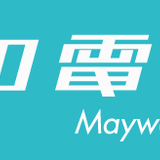 MaywaDenki