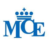 MCE PREMIUM SHOP