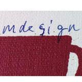 mdesign-press webshop