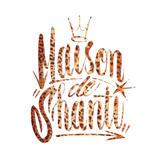 MAISON DE SHANTI