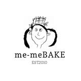 me-meBAKE