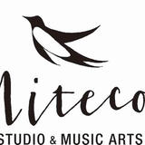 NITECO STUDIO & MUSIC ARTS
