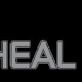 MEDIHEAL | BTS 日本公式サイト